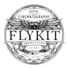 FLYKIT production