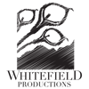 WhiteField Productions