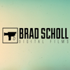 Brad Scholl Digital Films