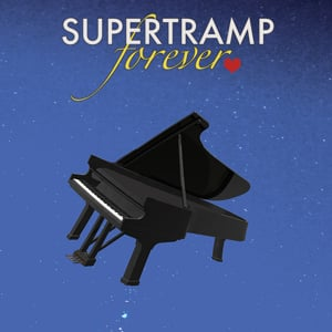 Profile picture for Supertramp