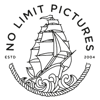 No Limit Pictures