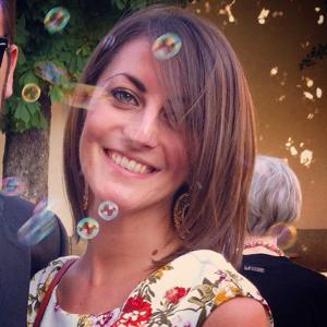 Profile picture for Ilaria Marelli