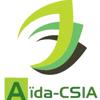 Aïda-CSIA