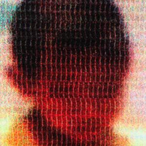 Profile picture for dayfornightlab