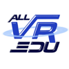All VR Education