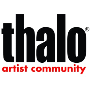 Profile picture for thalo