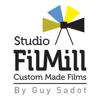Filmill