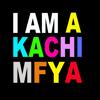 Kachimfya Program