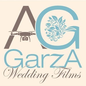 Profile picture for A.G.Garza Wedding Films