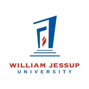 Profile picture for William Jessup University