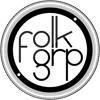 Folk GRP