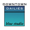 Downtown Dailies