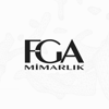 FGA Mimarlik