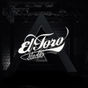 Profile picture for Eltoro Studio