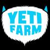 Yeti Farm Animation