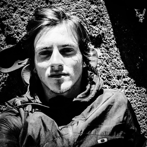 Profile picture for Lucas Bogo