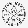 POW-WOW PRO/AM