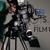 South East Film Unit