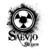 Saevio Studios