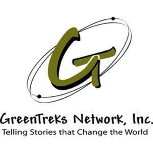 Profile picture for GreenTreks Network