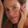 Andrea Kreuzhage