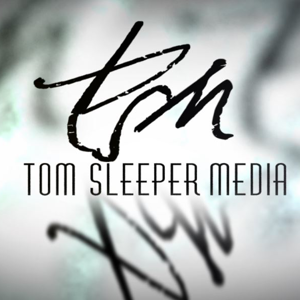 Profile picture for Thomas B. Sleeper