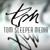 Thomas B. Sleeper