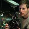 Thomas Bowen Film Co.