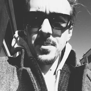 Profile picture for Piotr Czyz