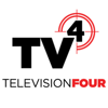 Television Four