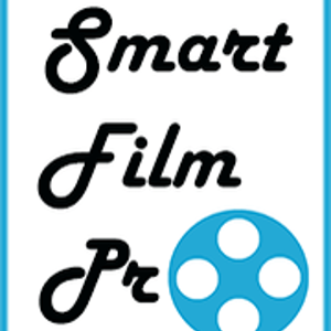 Profile picture for Smart Film Production