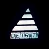 Detriti Video Production