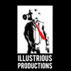Illustrious Productions