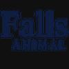 Falls Road Animal Hospital
