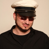 Adrian Kukal