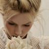 rosalie ninelist