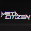 MetaCitizen
