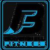 Bombshell Fitness™
