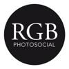 RGB PhotoSocial