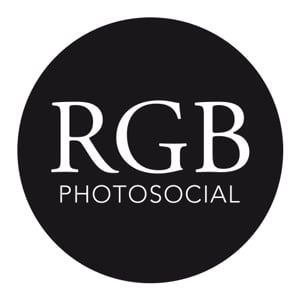 Profile picture for RGB PhotoSocial