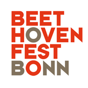 Profile picture for Beethovenfest Bonn