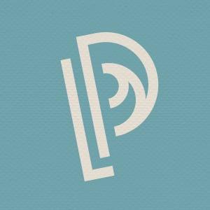 Profile picture for PostPanic