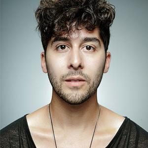 Profile picture for Azin Ashourvan