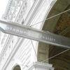 Wiener Planungswerkstatt