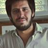 Maxi Guerra