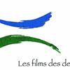 Les Films des Deux rives