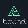 beyondio