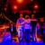 Jojo Mayer / Nerve Official