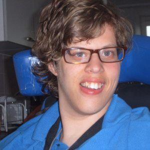 Profile picture for Izaak Langendorff