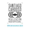 Santi Cardoso Films